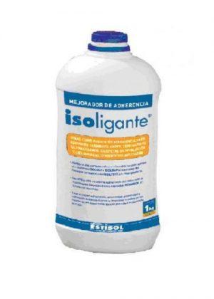 Isoligante