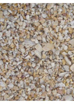 Piedra Binder 3/6 x m³