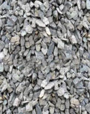 piedra binder