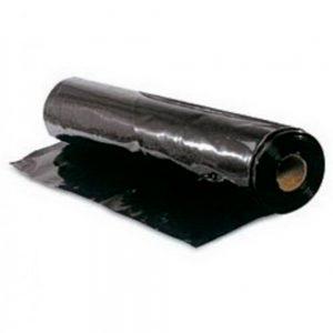 Rollo-Polietileno-Negro-2x-50mts-200mic.