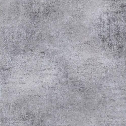 cerámica tatami gris 45x45. caja de 2,025 m2.