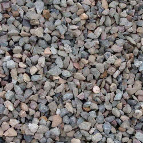 piedra 6-20 x m³