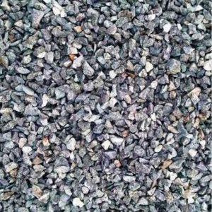 piedra binder 3-6 x m³