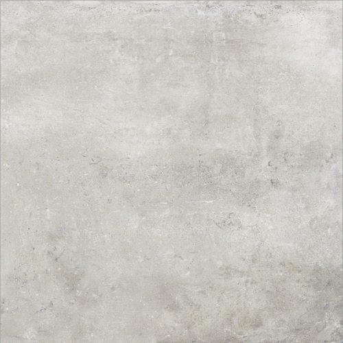 porcellanato blend cemento 59x59. caja de 1,74 m2.
