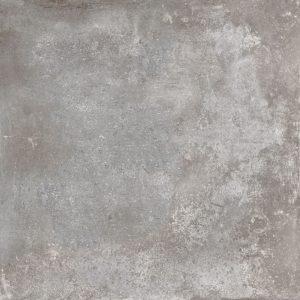 porcellanato blend grafito 59x59. caja de 1,74 m2.