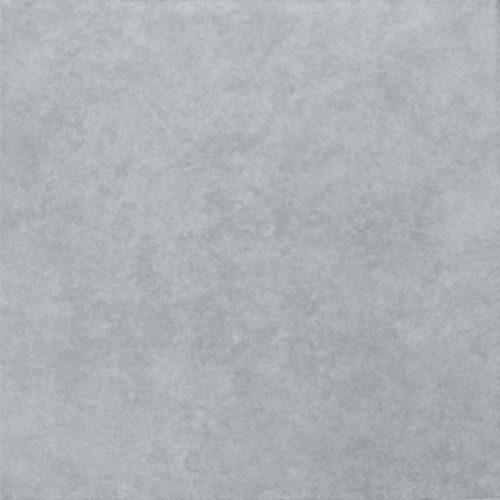 Ceramico Cerro negro Recife gris 38x38