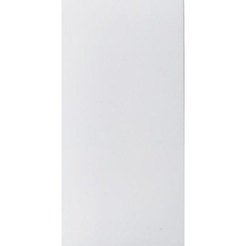 cerámica aspen brillante 29x59. caja de 2,05 m2.