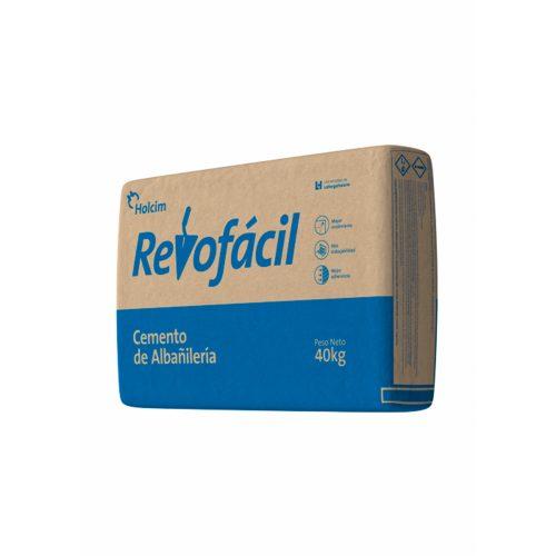 revofacil