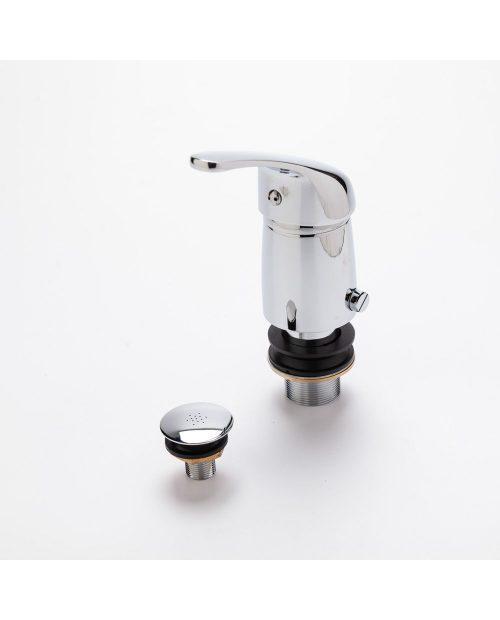 SAN-GRI-0019-2