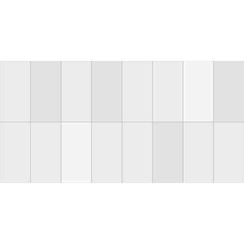 Panel Cerámica Aspen Brillante 29x59