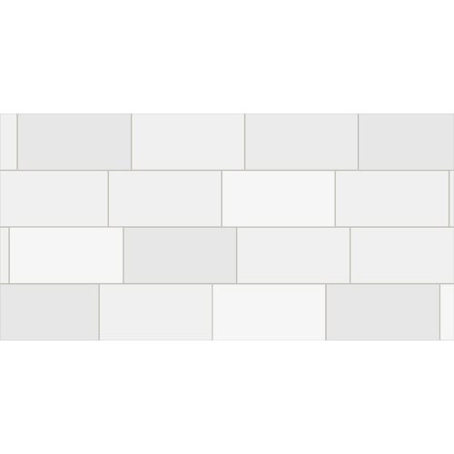 Panel Cerámica Aspen Mate 29x59