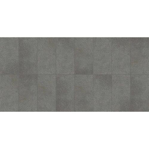 Panel Cerámica Granito Grey 29x59