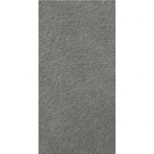 cerámica granito grey 29x59. caja de 2,05 m2