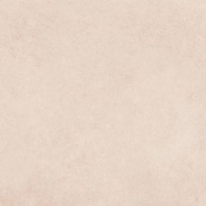 porcellanato forum arena 61x61. caja de 1.89m2
