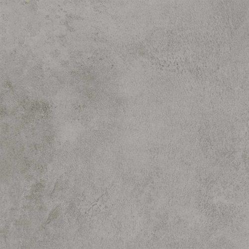 porcellanato zen gris 61x61. caja de 1.89m2