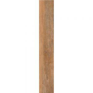 porcellanato malbec 19x120. caja de 1.51m2