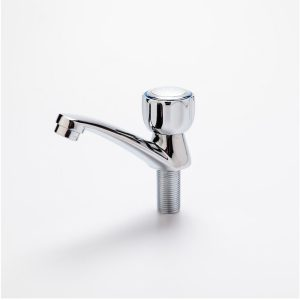 grifería tauro - canilla lavatorio 1 agua san-gri-0007