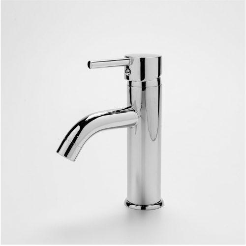grifería tauro - monocomando lavatorio alta gama san-gri-0061