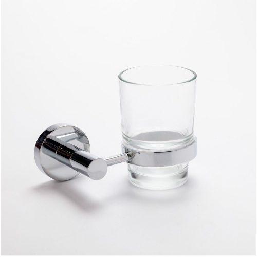 grifería tauro - porta vaso san-gri-0160