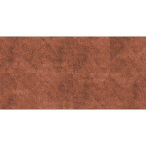 Panel Cerámica Fortezze Colonial 45x45