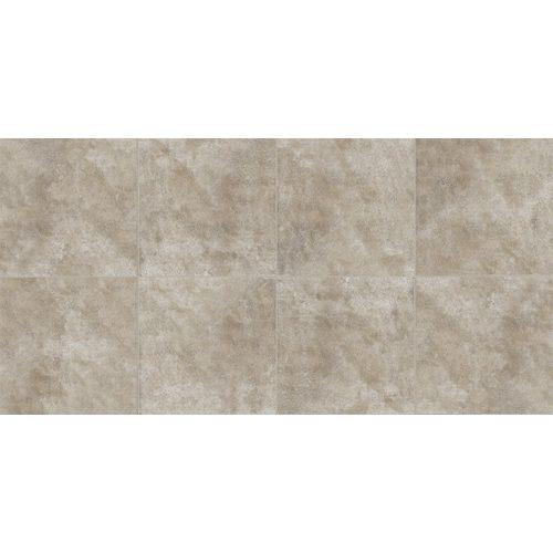 Panel Cerámica Fortezze Gris 45x45