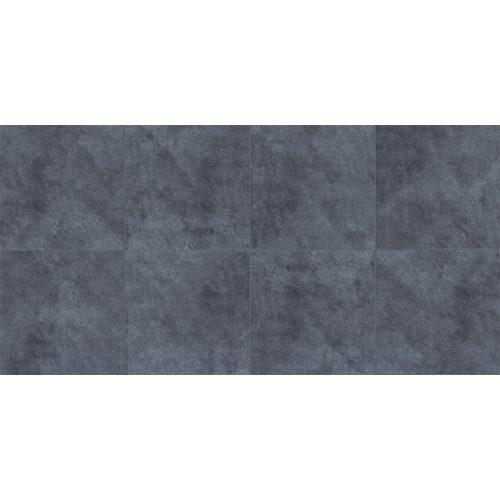 Panel Cerámica Fortezze Pizarra 45x45