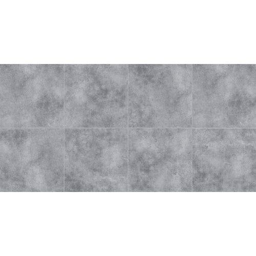 Panel Cerámica Tatami Gris 45x45