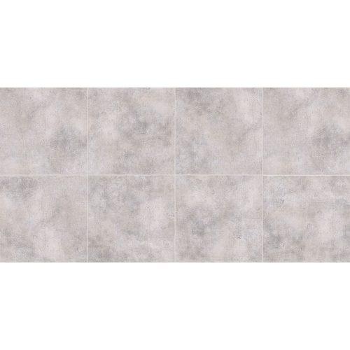 Panel Cerámica Tatami Marfil 45x45