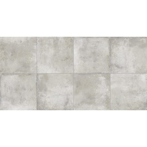 Panel Porcellanato Blend Cemento 59x59