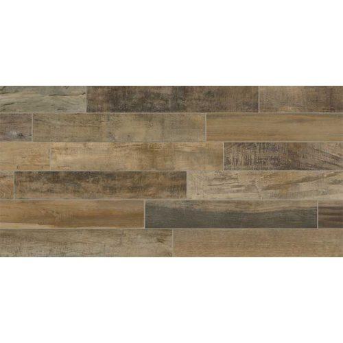 Panel Porcellanato Malbec 19x120