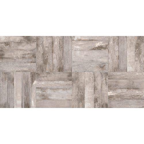 Panel Porcellanato Reserve Ceniza 61x61