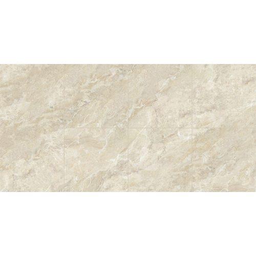 Panel Porcellanato Teramo Brillante Siena 61x61