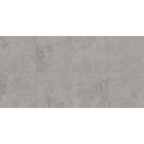 Panel Porcellanato Zen Gris 61x61